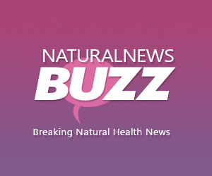 Buzz.NaturalNews.com